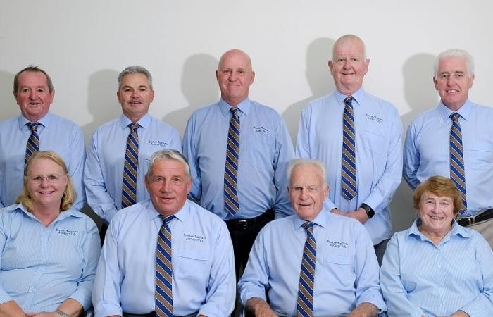 Club Committee