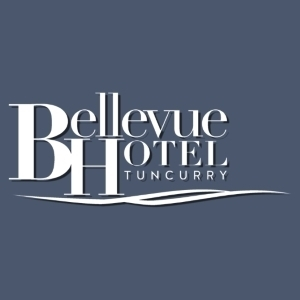 Our Sponsors - Bellevue Hotel