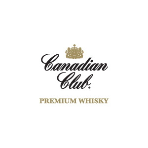 Our Sponsors - Canadian Club