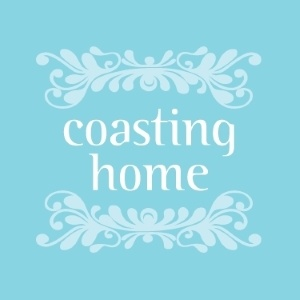 Our Sponsors - Coasting Home
