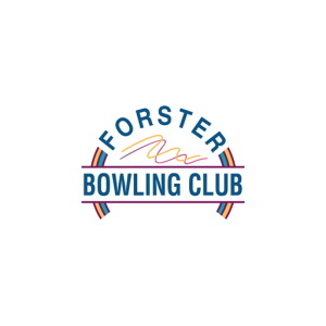 Our Sponsors - Forster Bowling Club