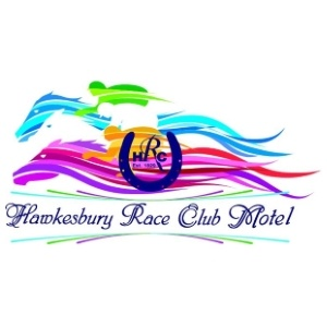 Our Sponsors - Hawkesbury Race Club
