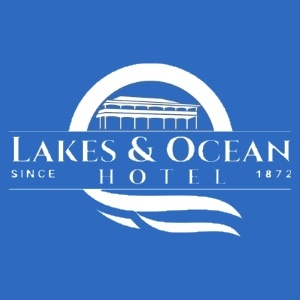 Our Sponsors - Lakes & OceanHotel