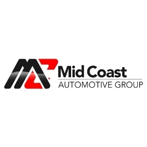 Our Sponsors - Mid Coast Automotive
