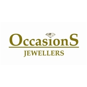 Our Sponsors - Occasions Jewellers