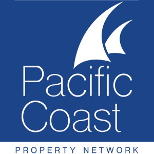 Our Sponsors - Pacific Coast Property Network
