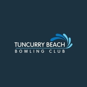 Our Sponsors - Tuncurry Beach Bowling Club